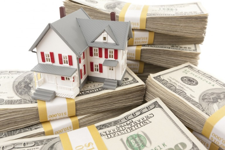 """Blanqueo de capitales: El """"paso a paso"""" para declarar los bienes"""